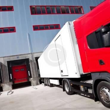 Freight Rail Supply Optimization